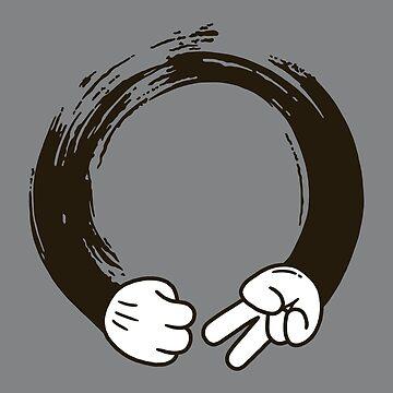 Zen Games by merupa