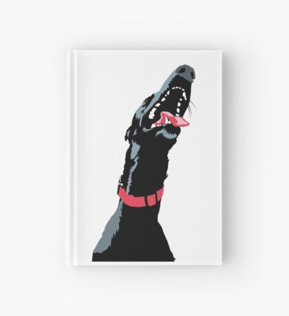 Levi Hardcover Journal