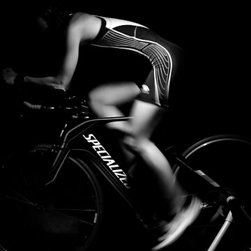 Spinning Cycling by PrecisionFit
