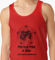 PPOV Tank Top