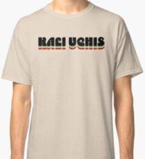 KALI UCHIS Classic T-Shirt