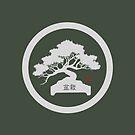 Bonsai  by 73553