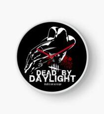 Dead by Daylight - Freddy Krüger Clock