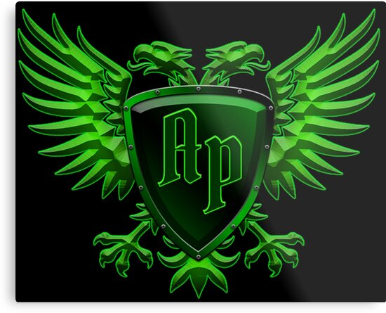 ASYLUM PROJECT GAMER CLAN ONLY MERCH - BATTLE ROYALE MOFO by RIOTFIRE