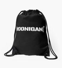 hoonigan Drawstring Bag