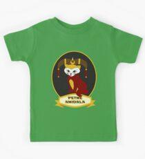 Petme Amidala Kids Clothes