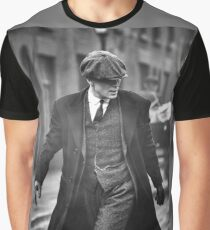 Peaky Blinders Shirt and goods Graphic T-Shirt