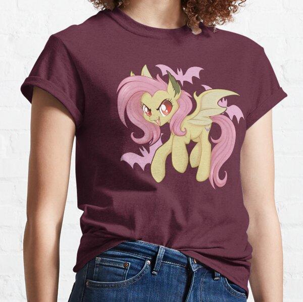 Flutterbat Classic T-Shirt