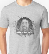 Self Promo Tee V.2 Unisex T-Shirt