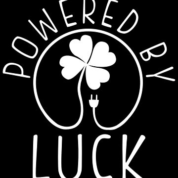 Powered by Luck de KsuAnn