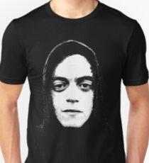 Hello Friend. Unisex T-Shirt