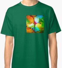 Bounty Classic T-Shirt