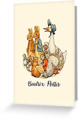 Kindergeschichte Buch Tiere von dotpattern