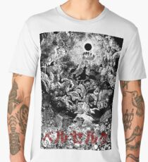Berserk Eclipse - Anime / Manga Men's Premium T-Shirt
