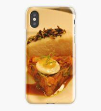 Culinary Competition -   If you like, purchase, try a cell phone cover thanks! iPhone Case/Skin