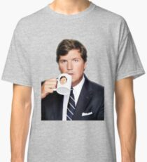 You Can't Cuck the Tuck Classic T-Shirt