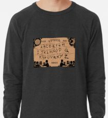 Stranger Board Lightweight Sweatshirt