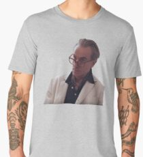Phantom Thread - Reynolds Woodcock Men's Premium T-Shirt