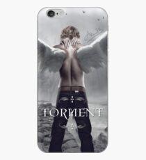 Torment iPhone Case