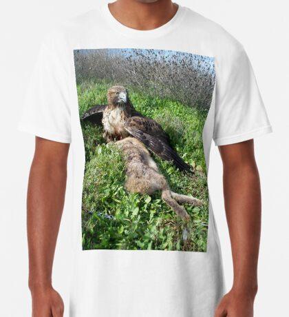 Griffon 2 Long T-Shirt