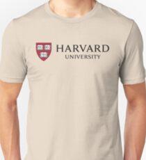 Harvard University Hoodie! Unisex T-Shirt