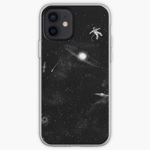 Gravity 3.0 iPhone Soft Case