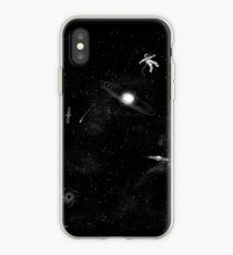 Gravity 3.0 iPhone Case