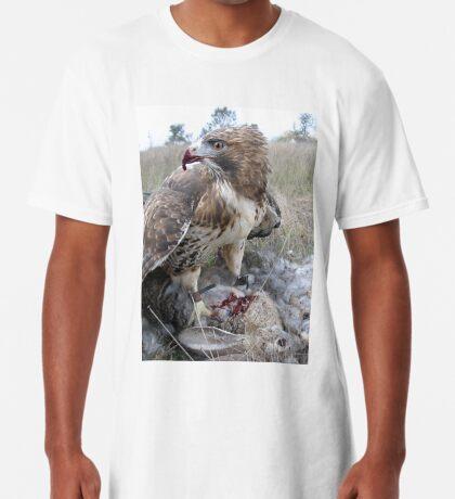 Griffon 4 Long T-Shirt
