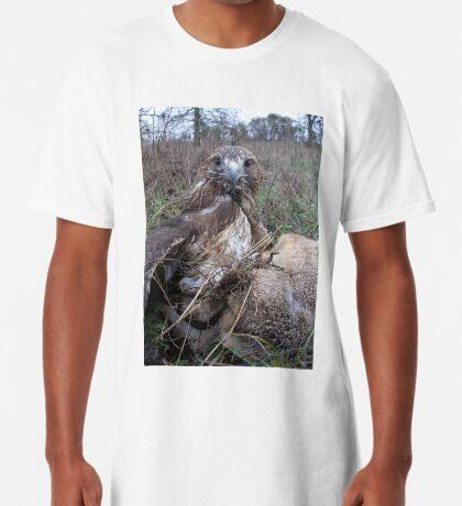 Griffon 10 Long T-Shirt