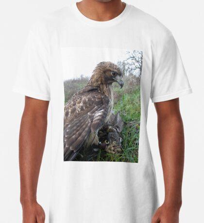 Griffon 12 Long T-Shirt