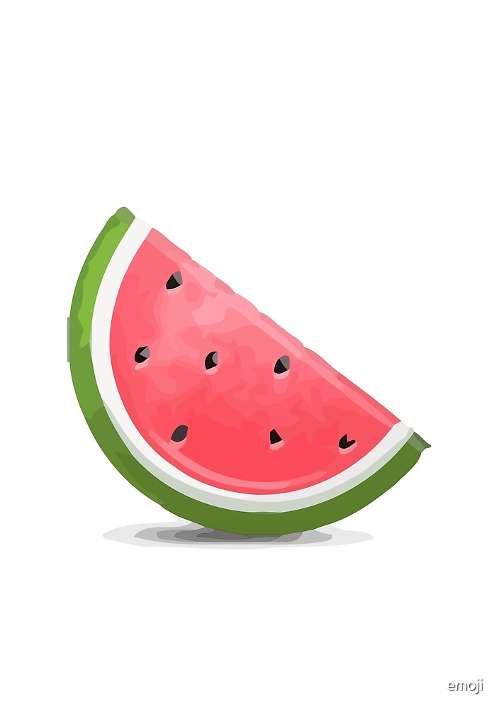 The gallery for --> Watermelon Love Wallpaper