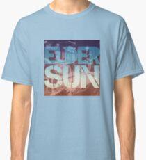 Elder Sun Classic T-Shirt