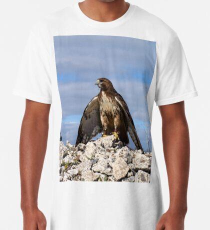 Griffon 14 Long T-Shirt