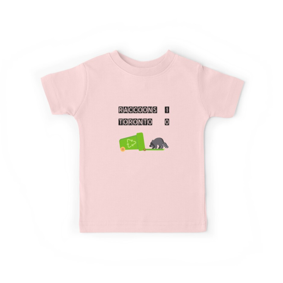 Obedient Funny Kids Childrens T-shirt Tee Tshirt Metal Other