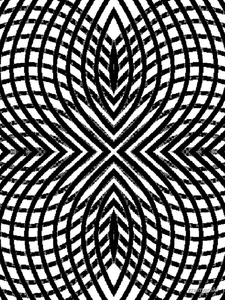 circlet, section, roundel, balloon, annulus, collar, race, hoop by znamenski