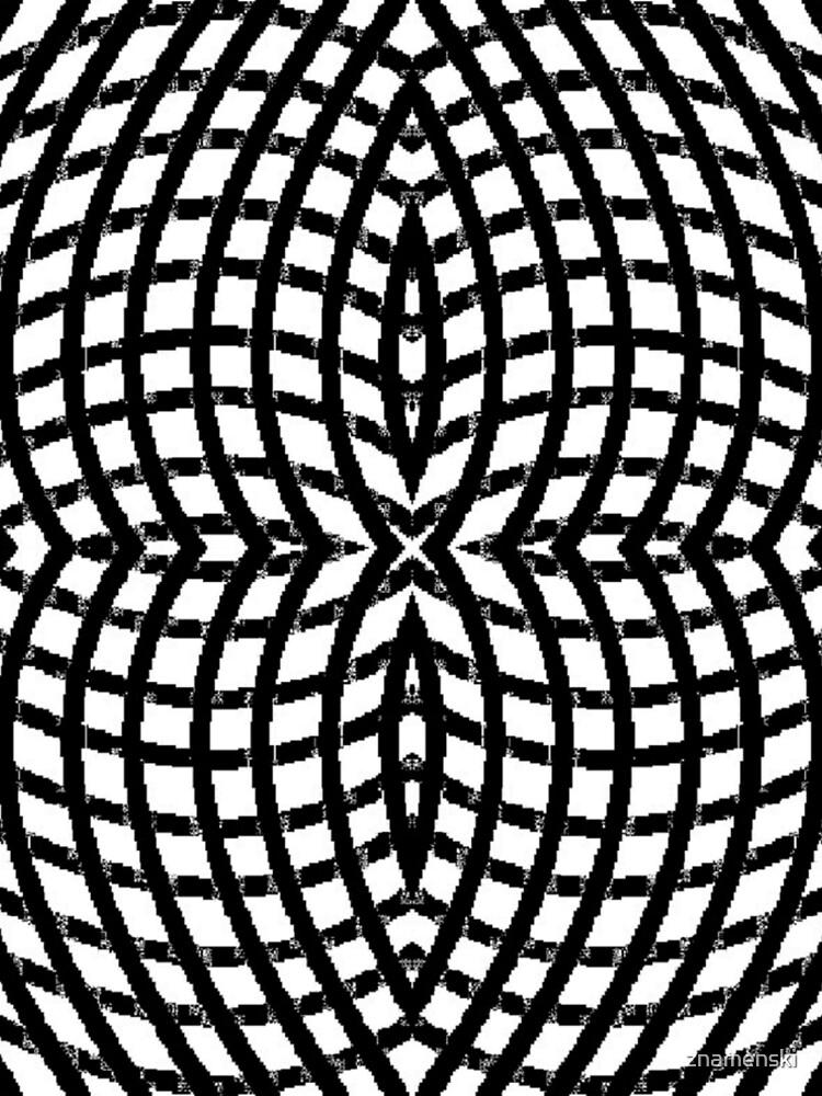 ensign, blazon,  character, letter, sign, type, o, 0, circle, range by znamenski