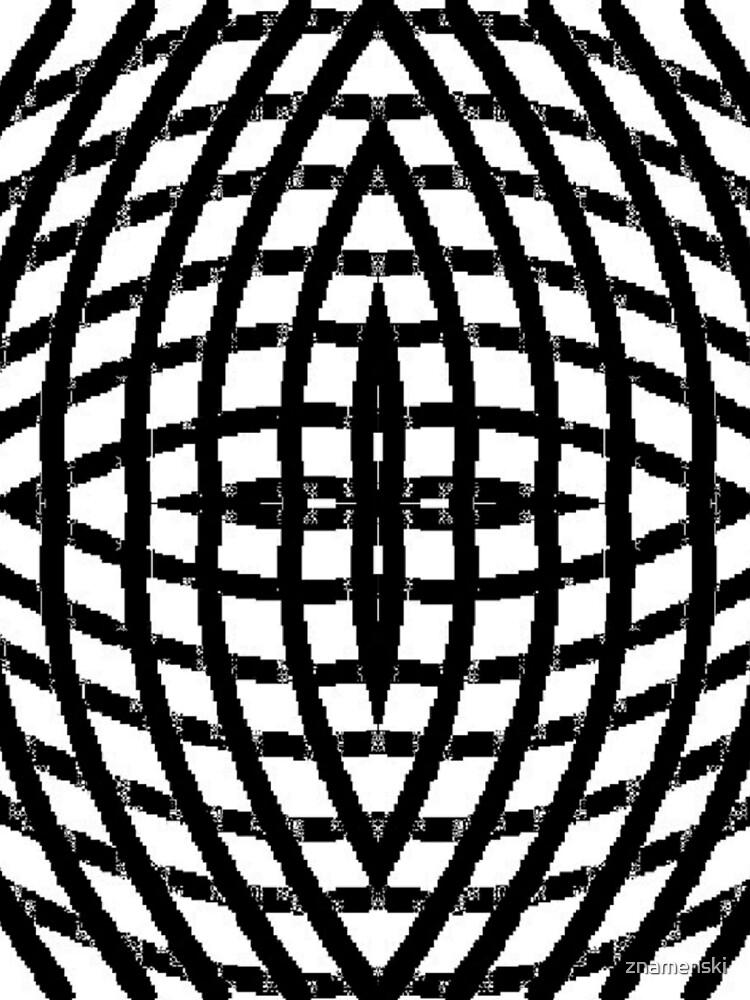 blazon,  character, letter, sign, type, o, 0, circle, range, round by znamenski