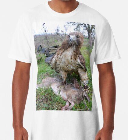 Griffon 18 Long T-Shirt