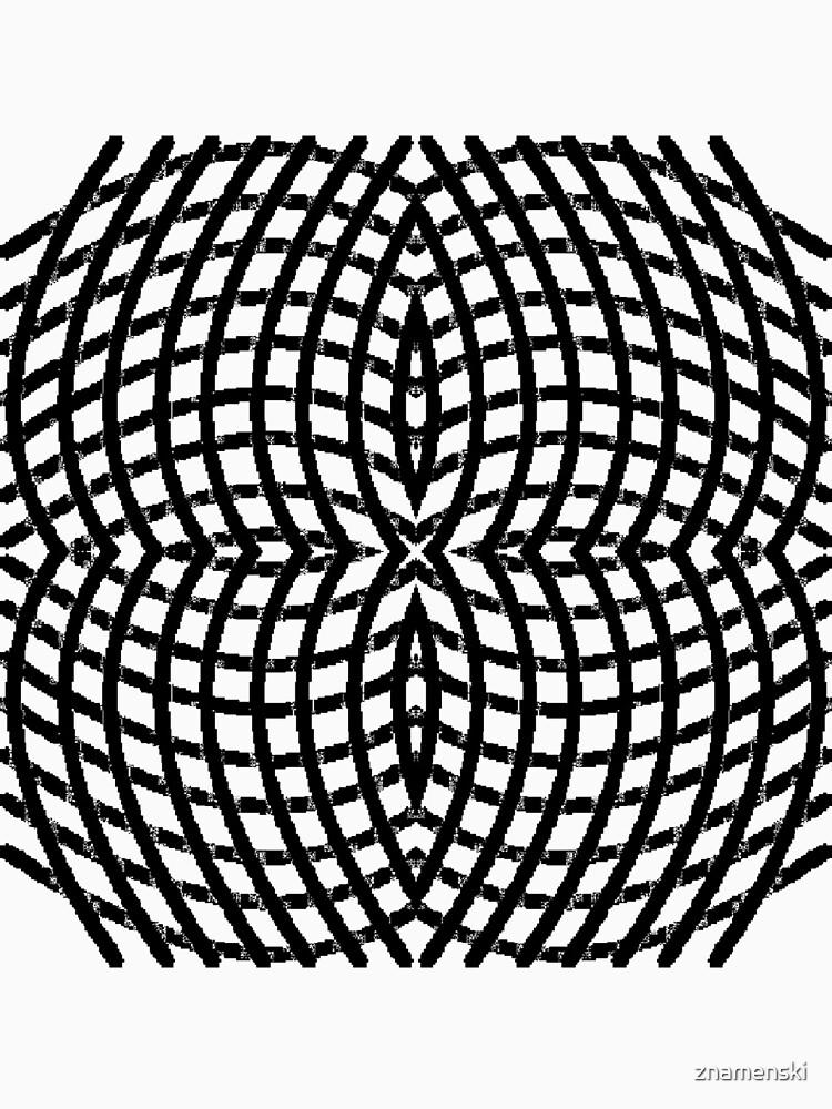 Circle, range, round, lap, disk, disc, circumference, ring, round, periphery by znamenski