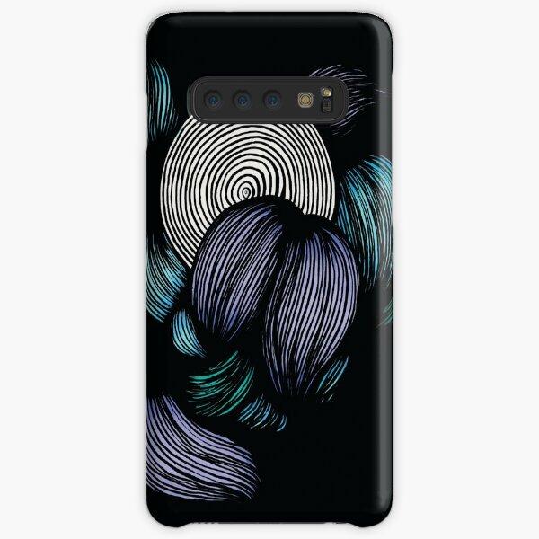 Woven Samsung Galaxy Snap Case
