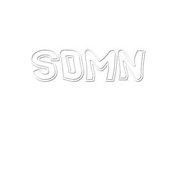 SDMN by xpunkspirationx
