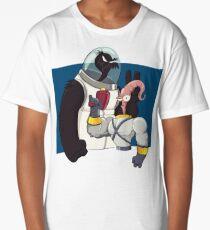 Groovy Jim Long T-Shirt