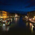 Venice by danielhardinge