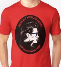 J. Dean T-Shirt