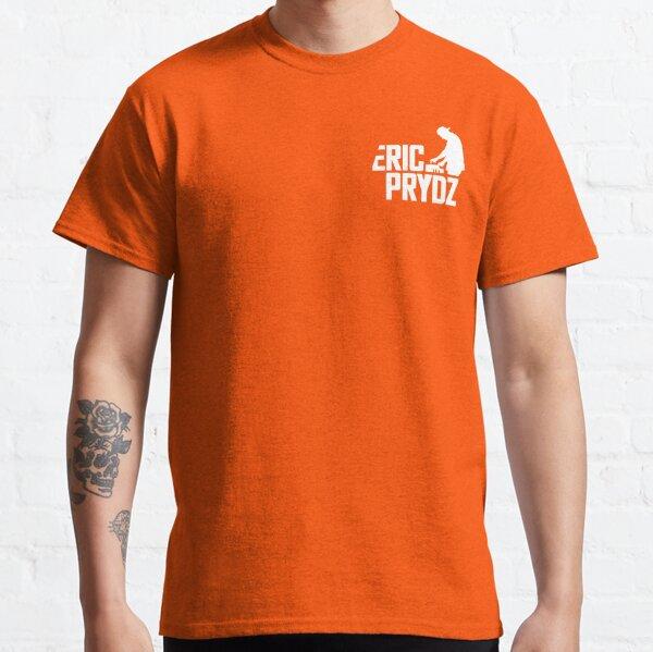 Eric Prydz (Pryda) Classic T-Shirt
