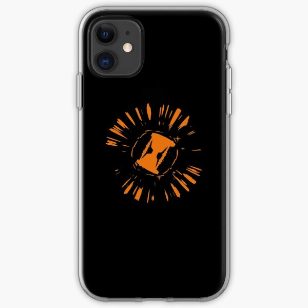 A hat in time iPhone Soft Case