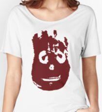 Wilson!! Women's Relaxed Fit T-Shirt