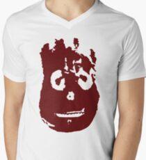 Wilson!! Men's V-Neck T-Shirt