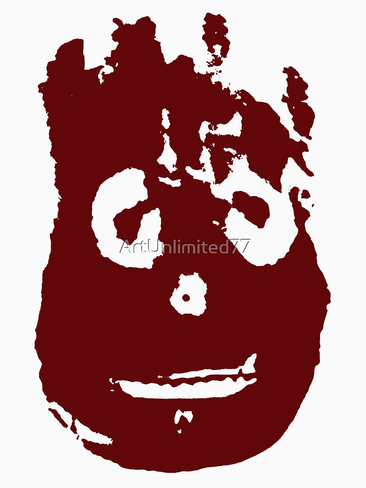 Wilson!! | Unisex T-Shirt