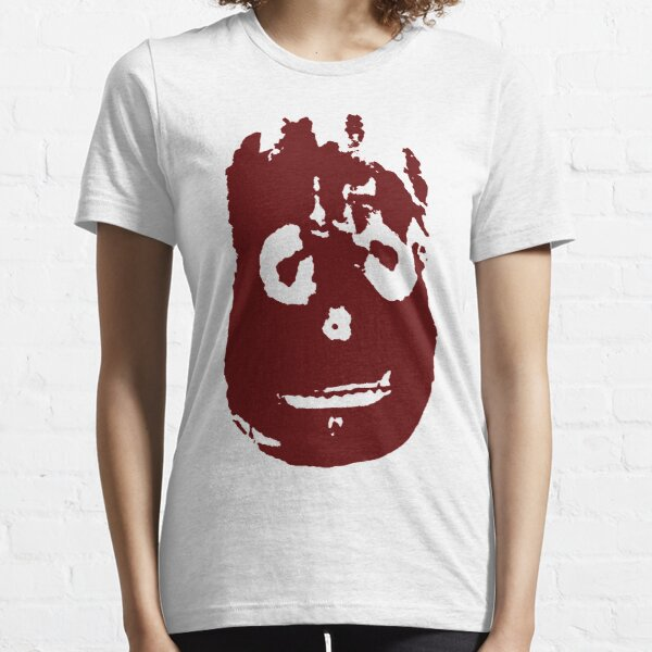 Wilson!! Essential T-Shirt